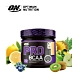[美國 ON] ProBCAA 支鏈胺基酸-綜合水果 (390g/罐)(20份) product thumbnail 2