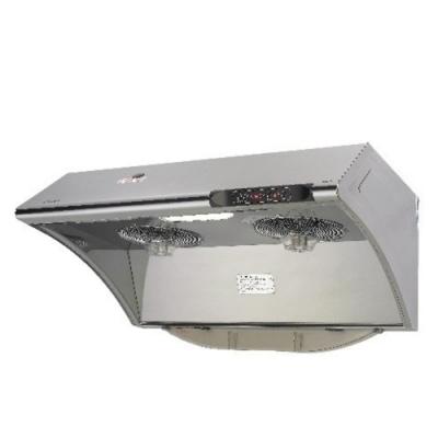 (全省安裝)林內自動清洗電熱除油式不鏽鋼70公分排油煙機RH-7033S