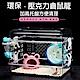 寵愛有家-迷你倉鼠夢幻溫馨別墅(寵物鼠籠) product thumbnail 2
