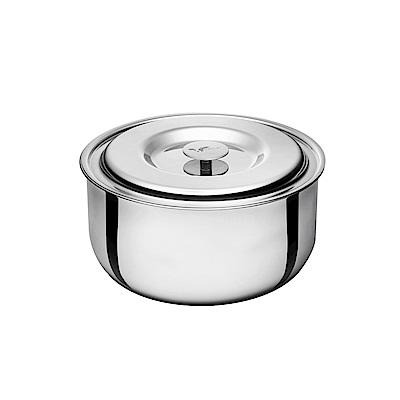 Calf小牛 不鏽鋼料理鍋1.3L(BB3Z012)