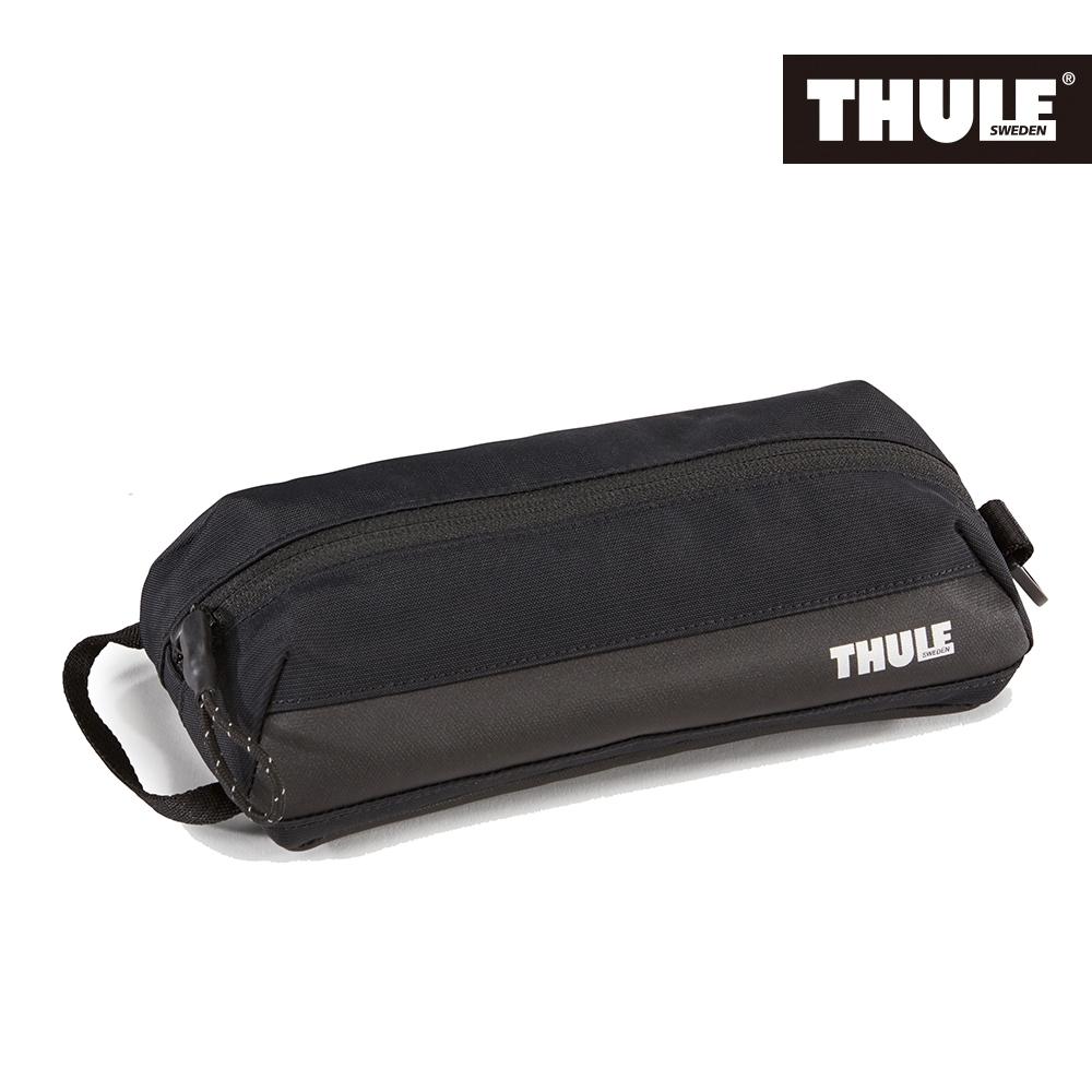 THULE-Paramount 2 旅行配件袋PARAA-2100-黑