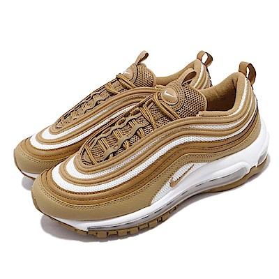 Nike 休閒鞋 Air Max 97 運動 女鞋