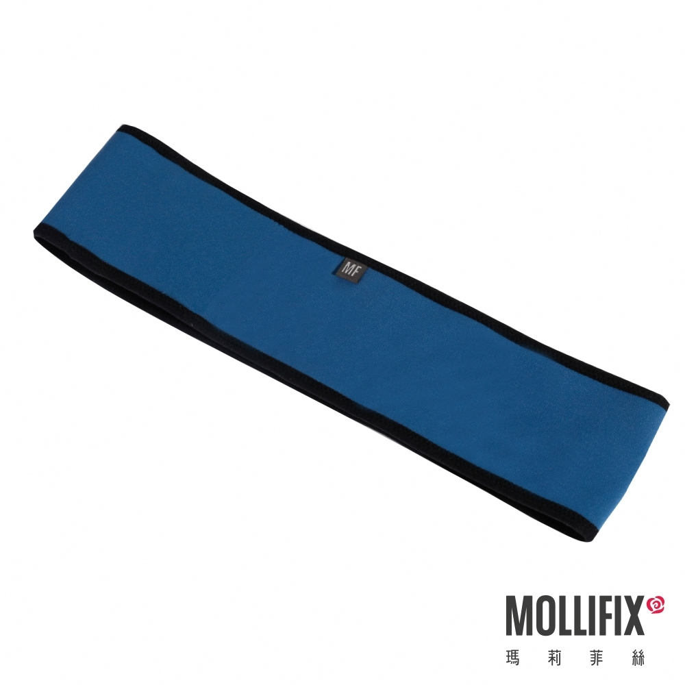 [時時樂限定]Mollifix 瑪莉菲絲 健身環狀彈力帶