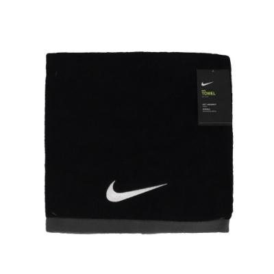Nike 運動毛巾 Fundamental Towel
