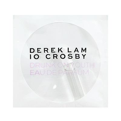 Derek Lam 10 Crosby Drunk On Youth 針管小香 1.5ml