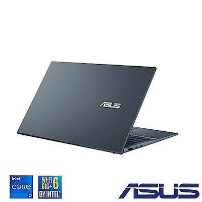 ASUS UX435EGL 14吋筆電 (i7-1165G7/MX450/16G/1TB SSD/