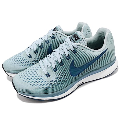 Nike 慢跑鞋 W Pegasus 34 運動  女鞋