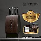 Heartcook 智慧型多功能滅菌磨刀架