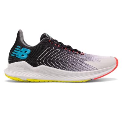 New Balance 輕量跑鞋 MFCPRLF1-D 男性 墨灰