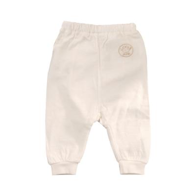 台灣製嬰幼兒羊毛保暖長褲 k61146 魔法Baby