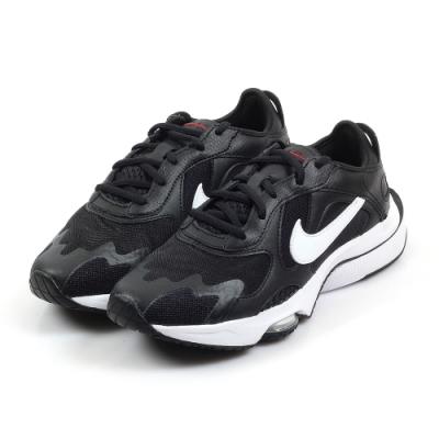 NIKE WMNS AIR ZOOM DIVISION 慢跑鞋-女 CK2950-002