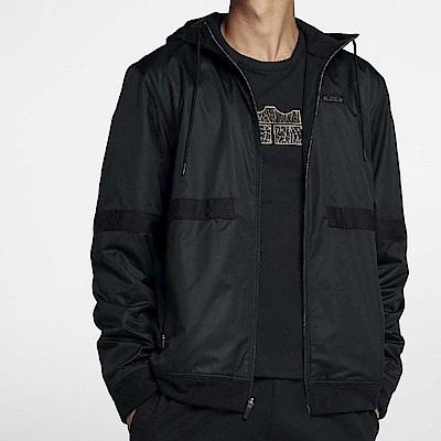 Nike 外套 Lebron M Jacket 男款