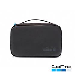 GoPro-精巧收納盒ABCCS-001