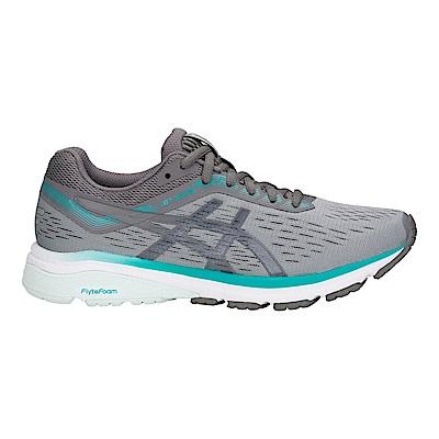 ASICS GT-1000 7 (D) 女慢跑鞋 1012A029-020