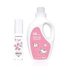 毛吉寵物環境抗菌防護液