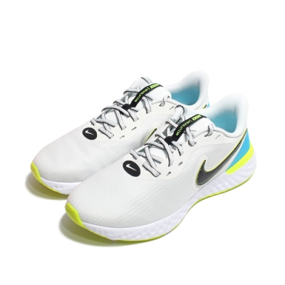 Nike 慢跑鞋 REVOLUTION 5 EXT 男鞋