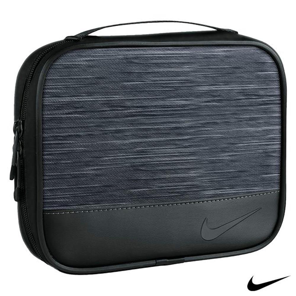 Nike Golf 運動手提肩背包 黑 GA0258-001