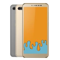 SUGAR Y12s (1GB/16GB) 18:9全螢幕智慧手機