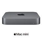 Apple Mac mini 3.0GHz i5 8G/256G(MRTT2TA/A)