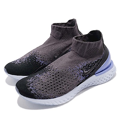Nike Rise React Flyknit 女鞋