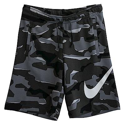 Nike AS M NSW CLUB-運動短褲-男
