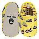 英國 POCONIDO 手工嬰兒鞋 (碰碰車) product thumbnail 1