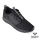 【ROXY】MAHINA 運動概念休閒鞋