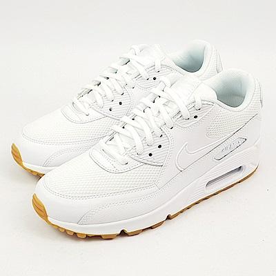 Nike 復古鞋 WMNS AIR MAX 90 女鞋