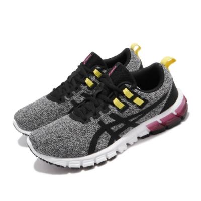 Asics 慢跑鞋 Gel-Quantum 90 運動 女鞋