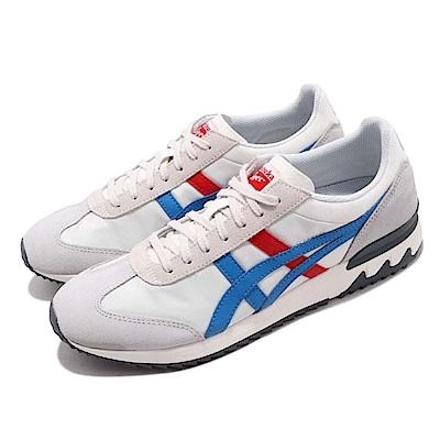 Asics 休閒鞋 California 78 EX 男女鞋