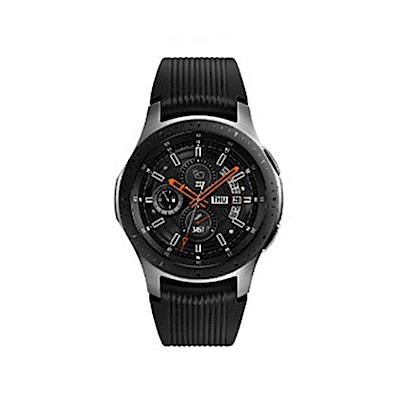 SAMSUNG Galaxy Watch LTE 46mm R805