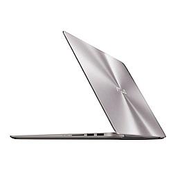 ASUS ZenBook BX410UA Intel® i5 14吋商用筆電
