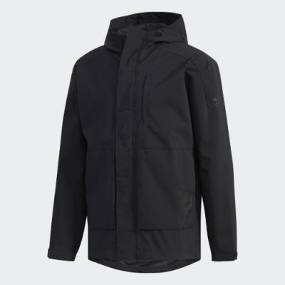 adidas ID 風衣外套 男 EH3745