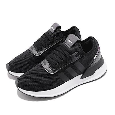 adidas 休閒鞋 U_Path X W 女鞋