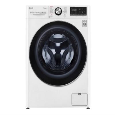 LG 10.5公斤 WiFi 滾筒洗衣機(蒸洗脫烘) WD-S105VDW