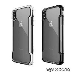 X-Doria Apple iPhone XR 刀鋒輕盈系列手機殼