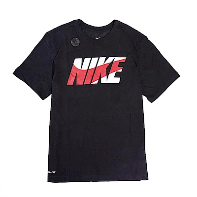 Nike T恤 Dry Tee DFC Block 男款
