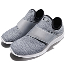 New Balance 慢跑鞋 MCOASHG3 2E 男鞋