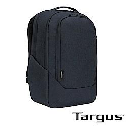 Targus Cypress EcoSmart 15.6 吋旗艦環保後背包 - 海