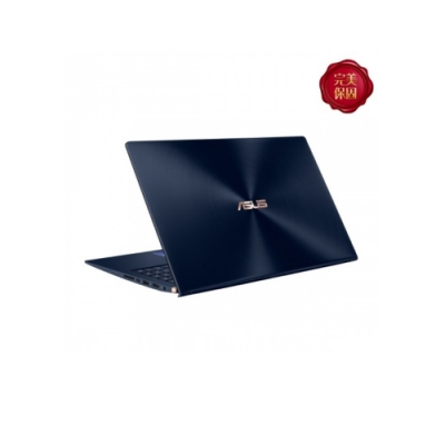 ASUS UX534FT 15吋筆電(i7-8565U/GTX1650/1TB SSD)