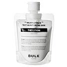 BULK HOMME THE LOTION  本客 乳液 100g