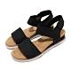 Skechers 涼鞋 Desert Kiss 寬楦 女鞋 product thumbnail 2