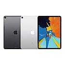 (無卡12期)全新Apple iPad Pro 11吋 LTE 1TB組合