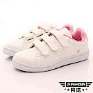 ARNOR-百搭輕盈休閒鞋款-EI2133草莓粉(女段)
