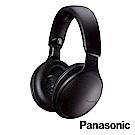 Panasonic 國際牌高階抗噪耳罩式藍牙耳機麥克風(RP-HD605N)