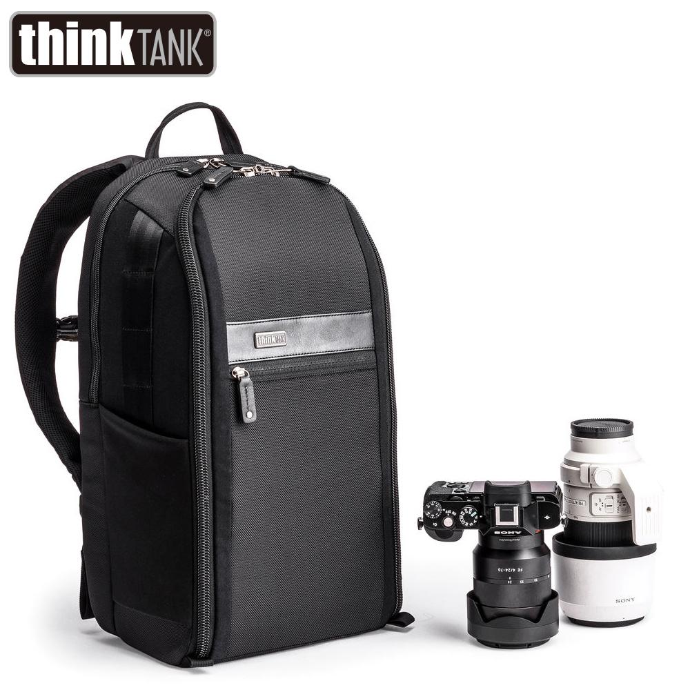 thinkTank 創意坦克 Urban Approach 15 都會攝影後背包