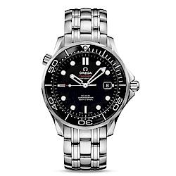 OMEGA 歐米茄潛水300米系列 同軸擒縱手錶-41mm