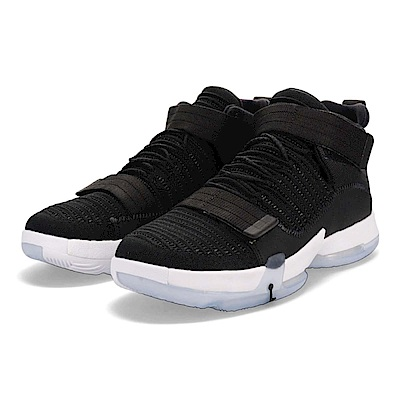Nike Supreme Elevation 男鞋
