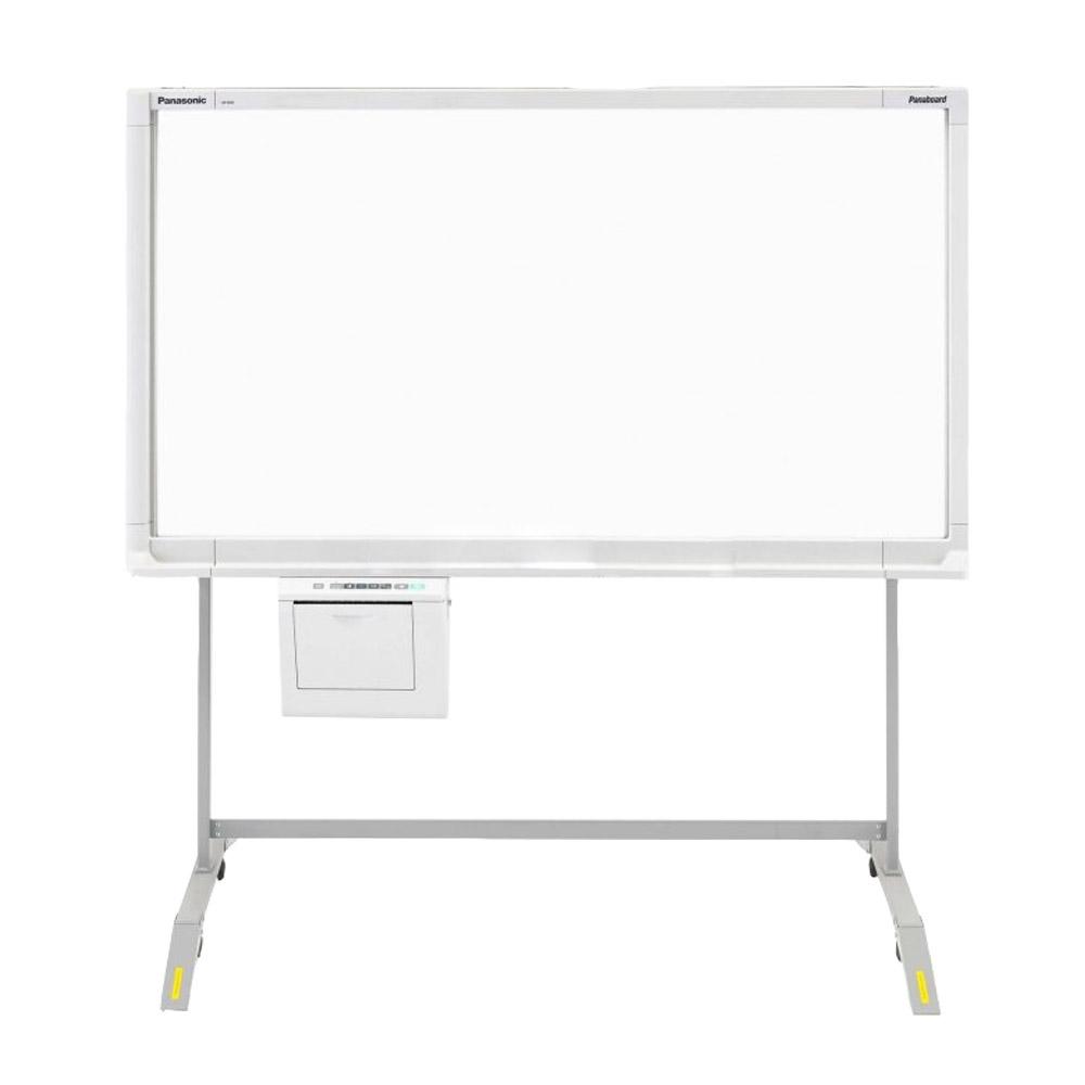 國際牌 PANASONIC UB-5365 普通紙電子白板 兩面標準型/單片
