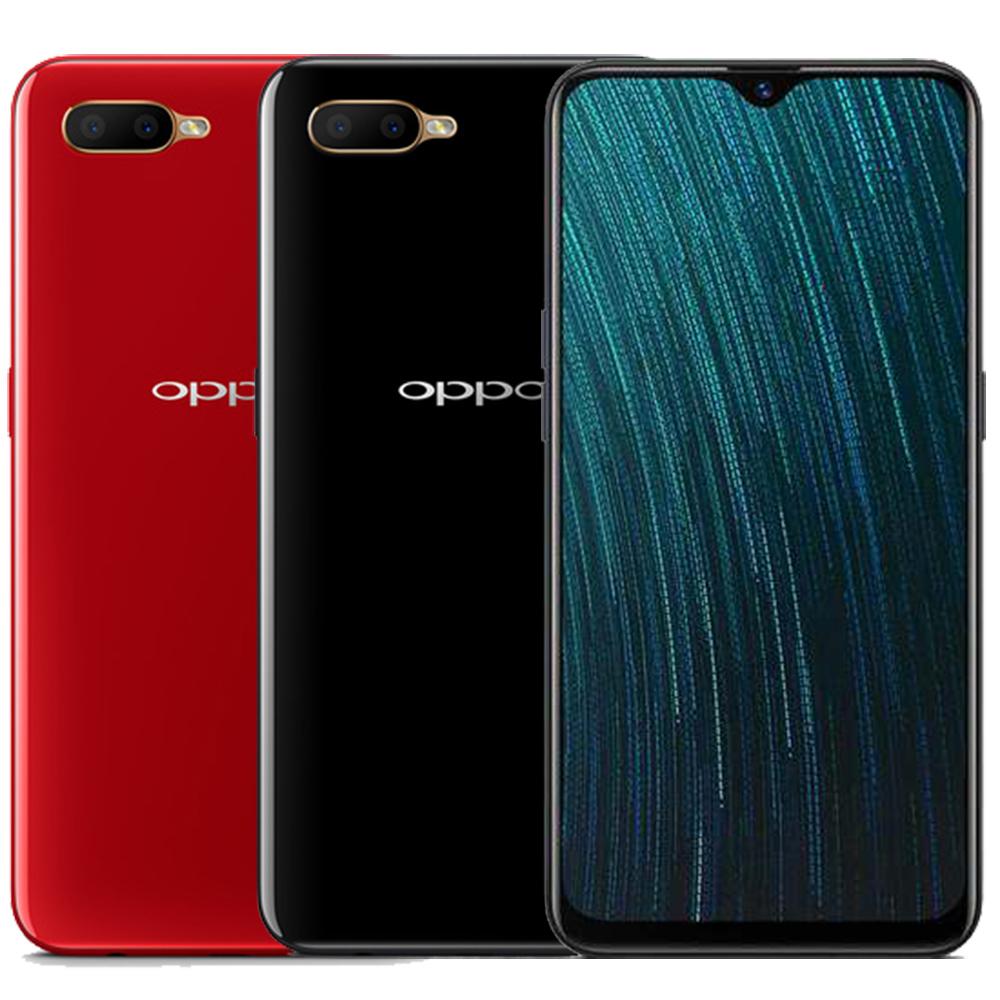 OPPO AX5s (4GB/64GB)6.2吋大螢幕大電量智慧型手機
